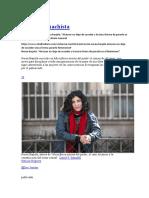 Entrevita Nerea El salto.pdf