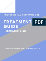 Herniated_Disc_Treatment_Guide.pdf