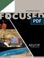 2000-Annual-Report.pdf