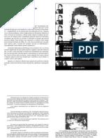DEBORD_and_CANJUERS_-_Preliminares_para.pdf