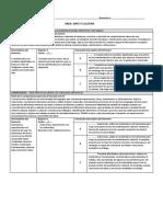 REGISTRO POR ALUMNO (A-B-C) DE 3° GRADO  DE PRIMARIA(1)