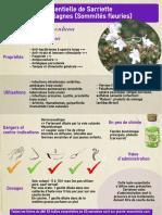 ficheHE10sarriette.pdf