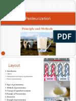 Pasteurization-george
