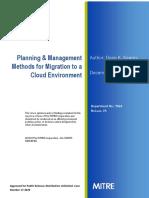 pr-17-4029-planning-management-methods-migration-to-cloud-environment.pdf