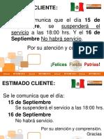 Fiestas Patrias1.ppt