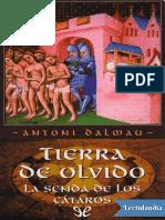Tierra-de-olvido---Antoni-Dalmau.pdf
