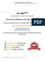Lpi_lead4pass_101-500_2019-12-31_by_yucky_112.pdf