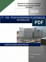 Apuntes_Ct_7238