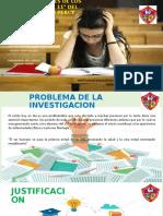 EFECTOS DE ESTRÉS DE LOS ESTUDIANTES DE 11.pptx
