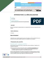 RA19_Lycee_G_SNT_2nd_intro_geoloc_1160794.pdf