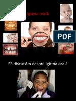 251942573-igiena-orala.pptx