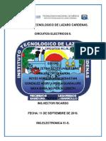 PRACTICA 1 CIRCUITOS II.pdf