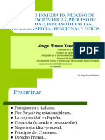 PROCESOS ESPECIALES-2018.pdf