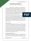 PFI Article PLL Kochi LNG Case Study