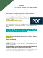 CORTICOIDES.docx