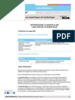 RA19_Lycee_G_SNT_2nd_Photo_apprendre_manipuler_image_1161111.pdf