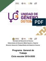 Programa General de Trabajo UG DGTEBAEV 2019_Dia Naranja (1)