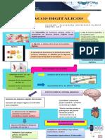 INFOGRAFIA DIGITÁLICOS-convertido (1).pdf