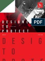 Catalogo-MT-HELMETS-2020-1.pdf
