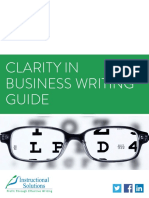Clarity-in-Business-Writing-Guide.pdf