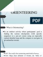 ORIENTEERING.pptx