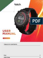 R3_User_Manual_-_English