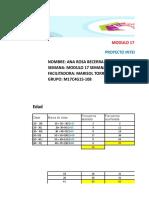 BECERRAMARES_ANAROSA_M17S2Al6.docx.xlsx