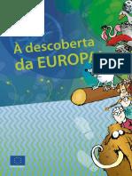 A Descoberta da Europa