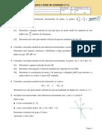 manualmáximo11_fichapreparação_geometria.docx