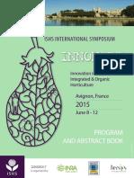 Abstracts_INNOHORT2015.pdf