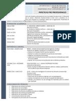 Grados_cv_compressed.pdf