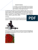 Tecnicas MICROFOTO.docx
