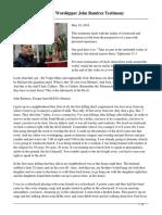 John Ramirez.pdf