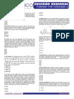 REVISÃO SEMANAL 03 2020 FUNÇÃO QUADRÁTICA (1).docx