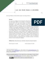 11. Educación para la paz como derecho humano en las universidades públicas mexicanas.pdf
