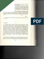José Martí La Obra Literaria Pag. 390-394
