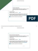 Cuenta de Microsoft _ Estado del dispositivo