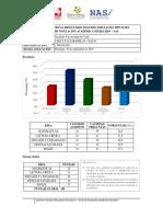 saray paz jaramillo.pdf.pdf