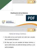 1.1.6 _Sistemas_Jose_elias_Hernandez_Montalvo