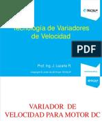 2_Variadores_de_Velocidad_Pot_Control_1_A