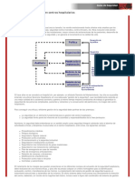 Seguridad en centros hospitalarios.pdf