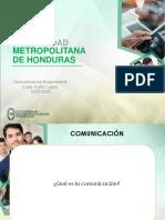 Comunicación Empresarial-I Parcial-1.1