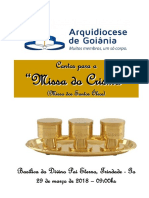 missa-dos-santos-oleos-2020.pdf