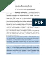 Contabilidad Básica Parte 1. Introducción y La Cuenta