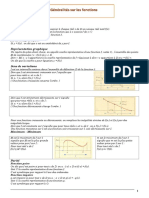 generalites-sur-les-fonctions-cours-2-2