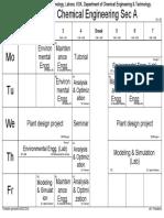 Timetable-Session-Spring2020-Rev2