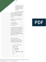 Understanding Loops in C++ - C++ Tutorials _ Dream.in