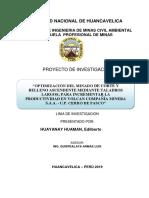 MI TRABAJO DE ROCAS PROYECTO.docx