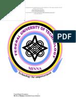 Physics_123_PROPERTIES_OF_MATTER.pdf