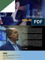 ebook-manifesto-da-vida-abundante(1)